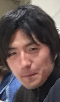 shiroishitakahiro201710310001