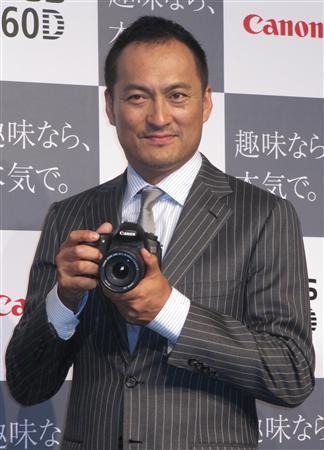 20100827-00000040-sanspo-ent-view-000