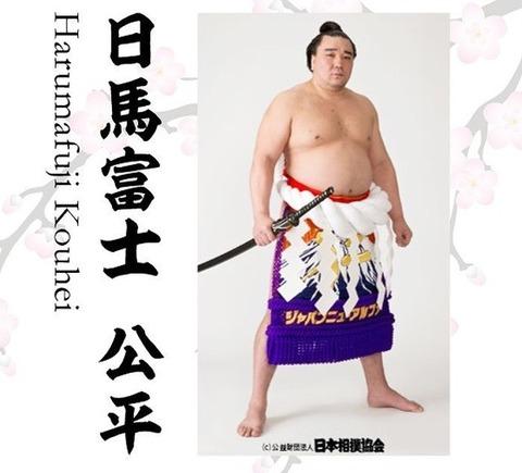 harumafuji201711290001