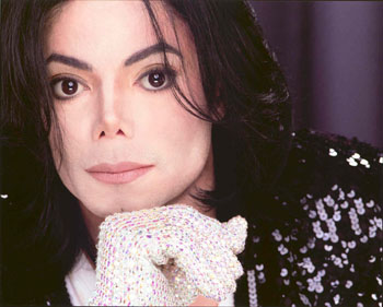 マイケル・ジャクソンの画像 p1_38