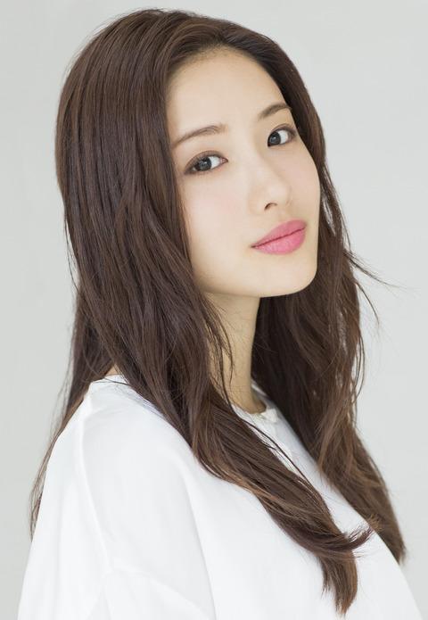 ishihara201610190004