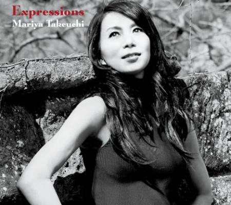 竹内まりや、女性歌手史上最長キャリアでの首位獲得!