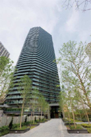 品川駅まで徒歩10分新築マンション 2千万円台もある「驚愕価格」