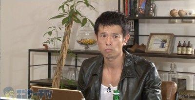 fujimotomiki201712020001