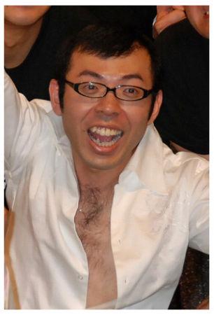 ジョイマン (お笑いコンビ)の画像 p1_28