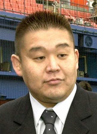 花田勝さんがプロデュースする店勤務の6人 残業代支払い求め提訴