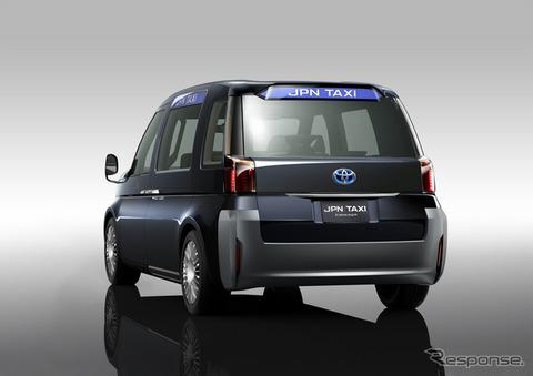 taxi201612190002