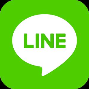 LINE201611260001