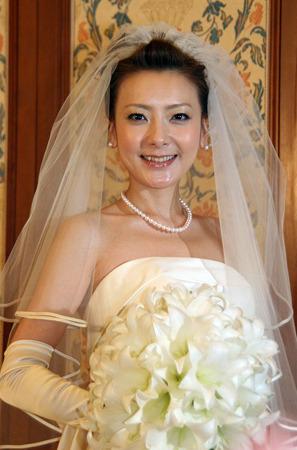 セレブ気取り女医、西川史子 YouTube動画>1本 ->画像>67枚
