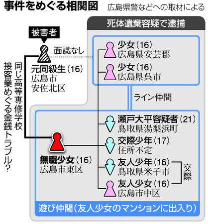 20130724-00000040-asahi-000-2-view