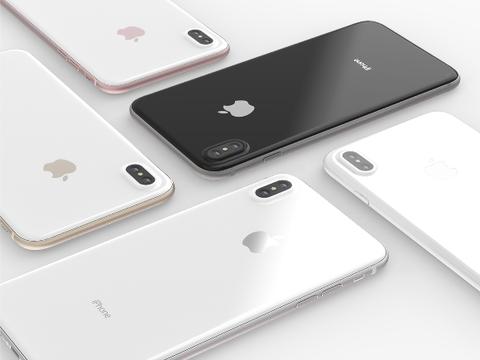 iPhone X20170912000124