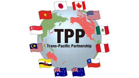 TPP201612040005