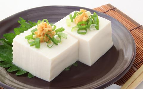 豆腐201612050005