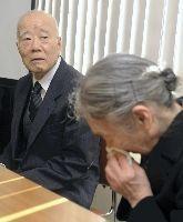 世田谷一家殺害、両親が声振り絞り「今も悔しい、悲しい」