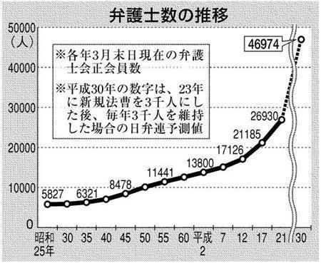 20100118-00000062-san-soci-view-000