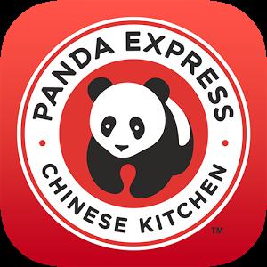 panda20161126000