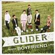 20160601_boyfriend_s2
