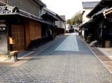 安芸の小京都1