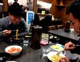 2014徳島ラーメン2