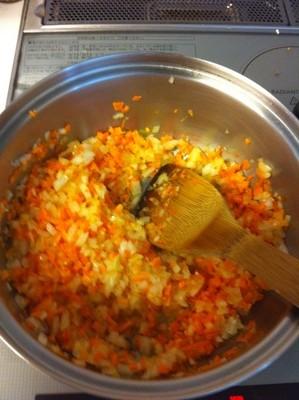 ミートソース用野菜[1]