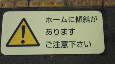 7d01e1ca.jpg