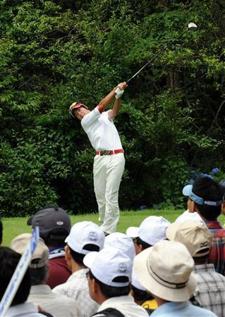20090627-00000508-sanspo-golf-view-000