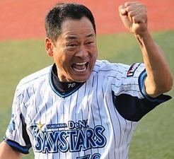 Kiyoshi Nakahata