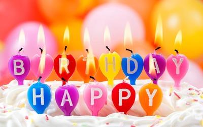 Happy-Birthday-Wishes-friends