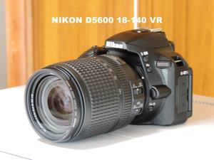 DSCN2587 (2)
