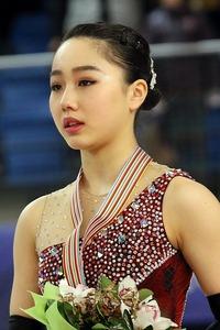 Higuchi wakaba 2018