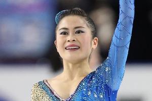 Miyahara satoko 2018