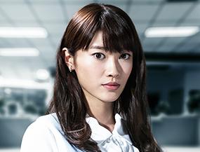 Hara Mikie 2015