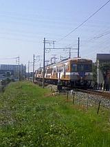 00463faa.jpg