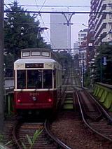 03f98b8b.jpg