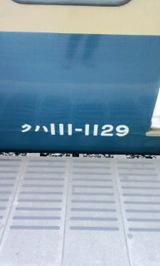 0662f453.jpg