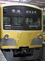 19949053.jpg