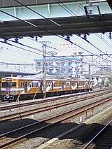 24dfb730.jpg