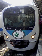 399db78a.jpg