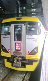454db778.jpg