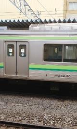 52c58158.jpg