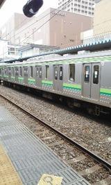 71332e4f.jpg