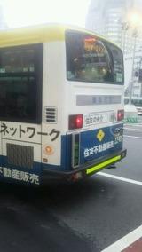 72c6204a.jpg