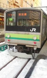 ecf4687d.jpg