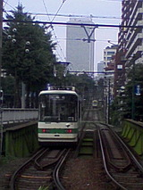 f834c68b.jpg