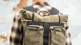 BLACKBURN_WAYSIDE-BACKPACK004