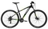2015trekmarlin5650b
