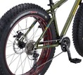 MONGOOSE_ARGUS_SPORTS003
