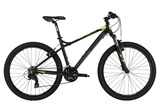 2017-Haro-MTB-FL-One-Black-1
