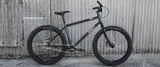 SURLY_lowside002