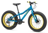 MONGOOSE_ARGUS_KIDS001